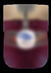 Confitura Repostería de Cerezas