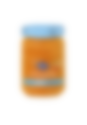 Mermelada Light de Melocotón