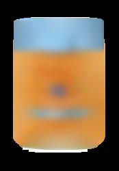 Mermelada Light de Naranja Amarga