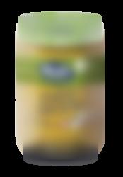Tarrito Zanahoria, Arroz, Caldo de Pollo