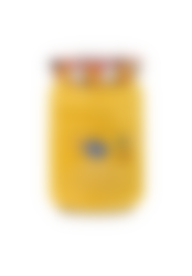Mermelada de Temporada de Piña