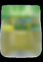 Tarrito Puré Ecológico Manzana