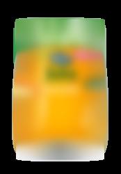 Tarrito Ecológico Calabaza y Patatas
