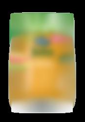 Tarrito Ecológico Jardinera de Ternera