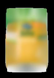 Tarrito Ecológico Verduras y Dorada