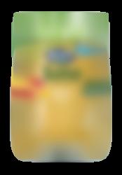 Tarrito Puré Ecológico Manzana y Plátano