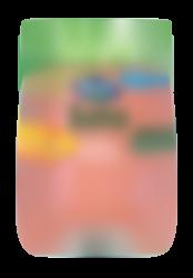 Tarrito Puré Ecológico de Fruta y Patata