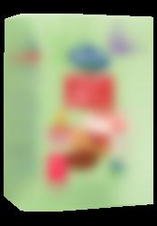 8410175073617