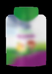 Bolsita de Multifrutas Pedialac