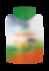 Bolsita de Frutas Variadas Pedialac