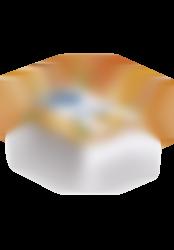 Confitura original Albaricoque