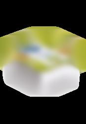 Confitura original Ciruela