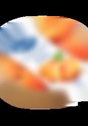 Envase Premium Confitura Albaricoque
