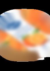 Envase Premium Confitura Nar. Amarga
