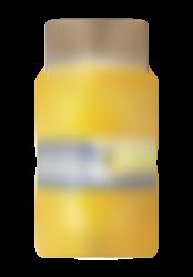 Bebida de Piña Plus Zero