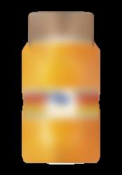 Néctar de mango