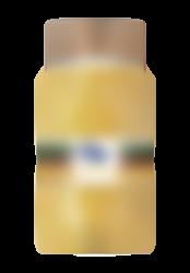 Zumo de Piña 100%