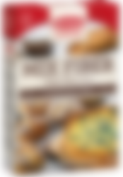 Glutenfria saftiga kanelbullar