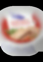 Delikatessfleischkaese | Hero