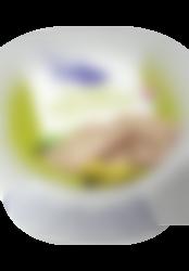 Trutenfleischkäse | Hero Fleischprodukte