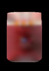 temporada frutos rojos_nueva
