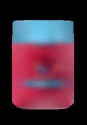 frambuesa -30%
