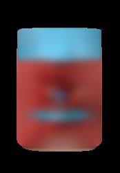 fresa -30%