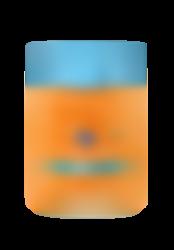 naranja amarga -30%