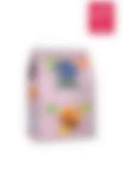 LENTEJAS SNACK PDA