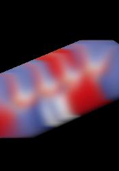 Marmellata monoporzione fragole