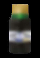 Betuwe - Zwarte Bessensap 0,25L _300dpi_1600x1600.png
