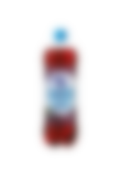Cassis Zero 1,25L_300dpi_1600x1600.png