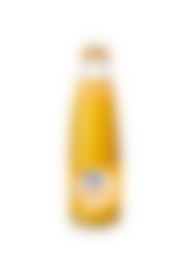 Hero Sinaasappelsap 0,2L_1600x1600.png