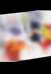 Hero minijar 6-pack_1600x1600.png