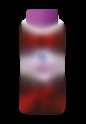 The Original Cassis 1,25L_300dpi_1600x1600.png