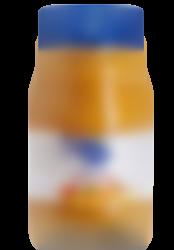 Néctar Tutti Frutti 200ml