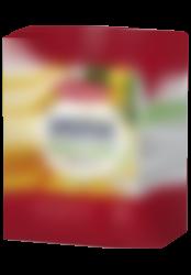 Smoothie Banan & Mango från Semper Barnmat
