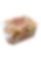 Semper Fröbröd, ett glutenfritt, färdigskivat och mjukt bröd