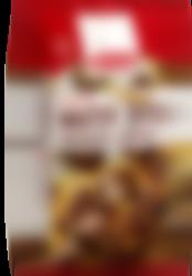 Semper Wafer Bits Citron, chokladrån med kräm