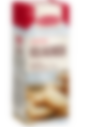 Semper Kolakakor, glutenfria och veganska småkakor