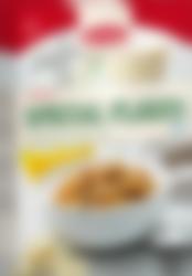 Semper Special Flakes, glutenfria cornflakes