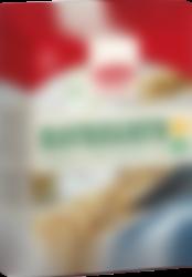 Semper Havregryn, glutenfria havregryn på ren havre