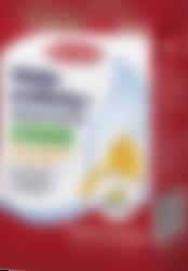 Vätskeersättning Apelsin med bakteriekultur från Semper Barnmat