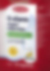 D-vitamindroppar - 10ml - Semper Barnmat