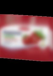 Magtabletter från Semper Nutrition