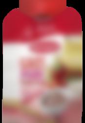 Ätklar gröt med jordgubb & banan från Semper Barnmat