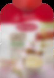 Ätklar gröt med äpple & kanel från Semper Barnmat
