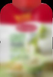 Ätklar gröt med yoghurt, äpple & päron från Semper Barnmat