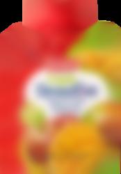 Smoothie Tropisk med äpple & mango från Semper Barnmat