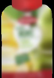 Fruktmums Päron från Semper Barnmat